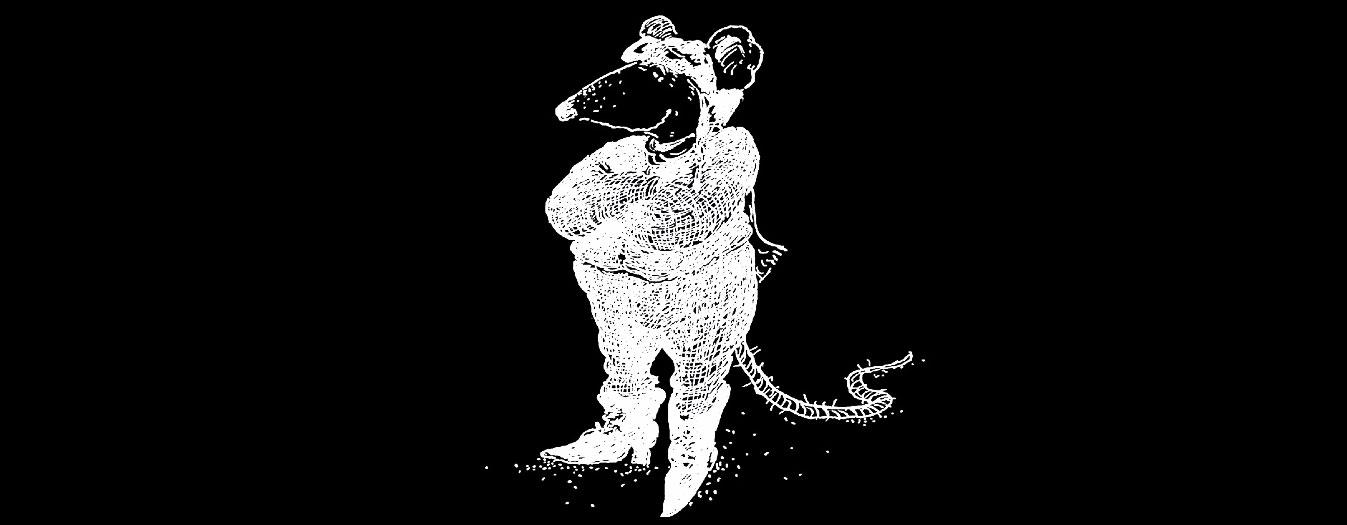 Drachenreiter - Die Künstler