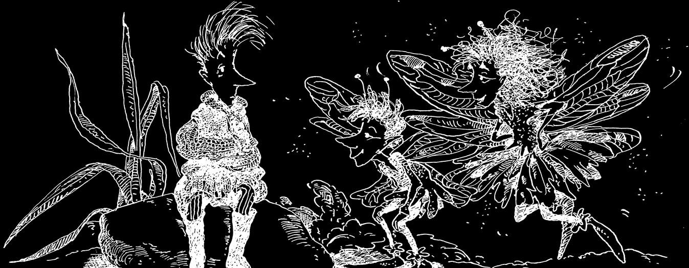 Drachenreiter - Die Musik