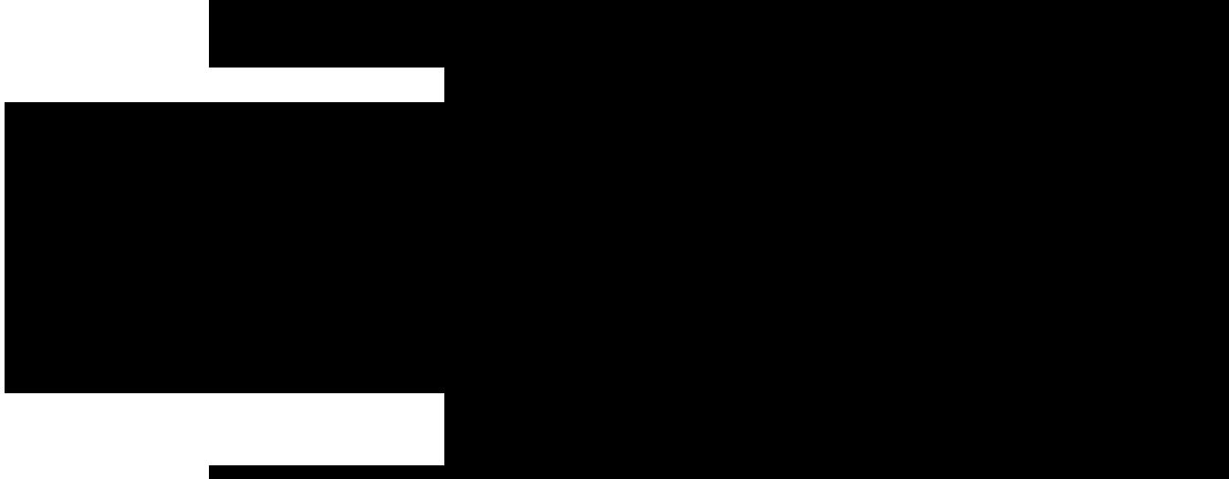 DRachenreiter - Header Drachenklaue